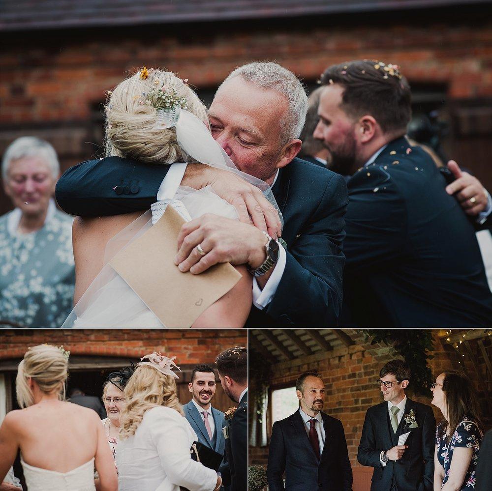 chris_keely_downton_lodge_wedding_0054.jpg