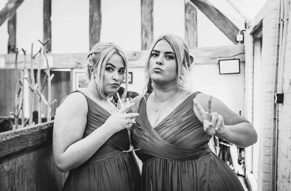 chris_keely_downton_lodge_wedding_0059.jpg
