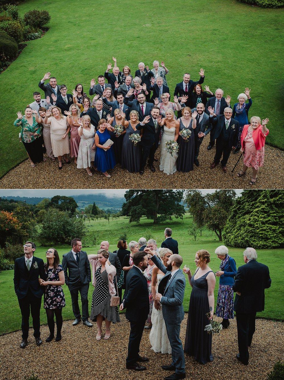 chris_keely_downton_lodge_wedding_0060.jpg