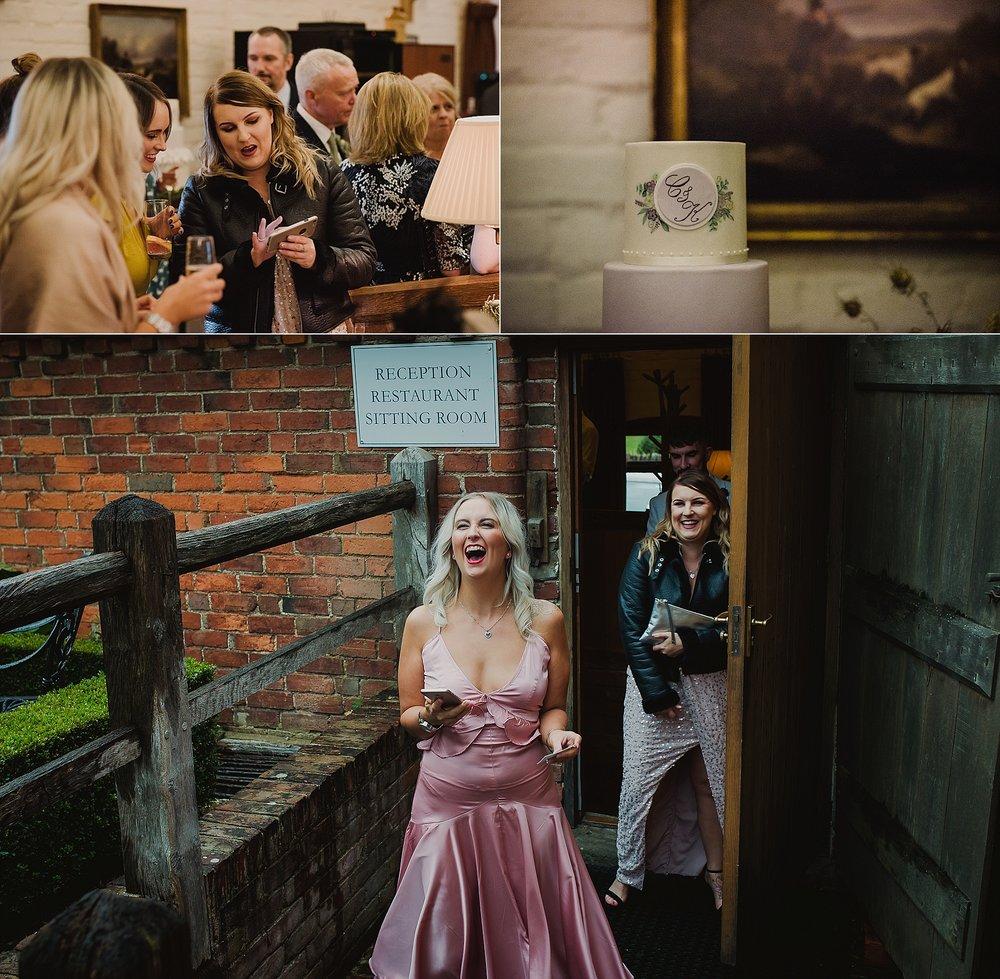 chris_keely_downton_lodge_wedding_0058.jpg