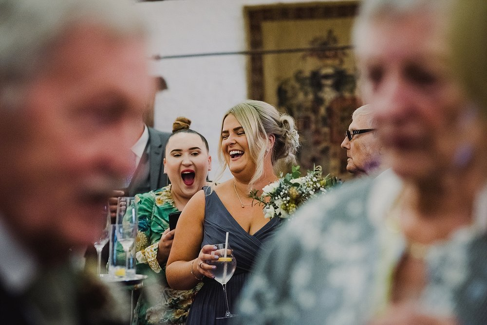 chris_keely_downton_lodge_wedding_0065.jpg