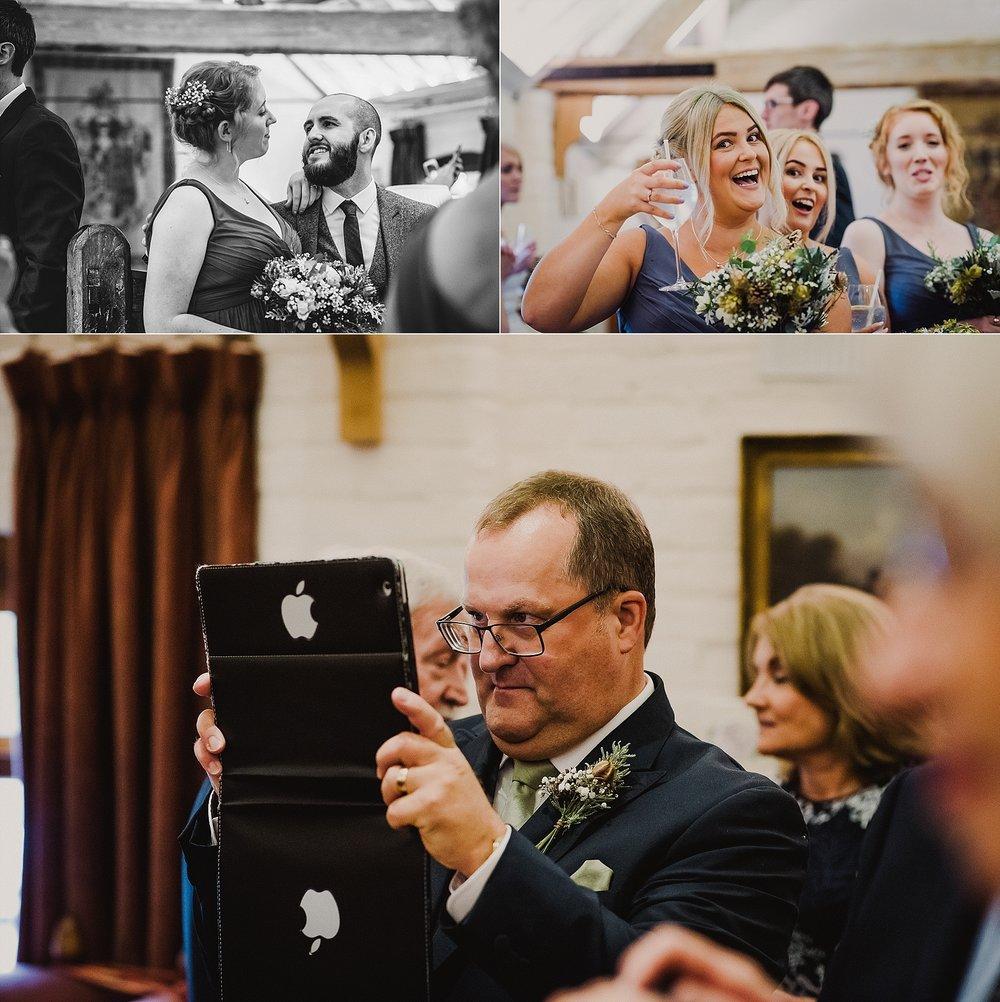 chris_keely_downton_lodge_wedding_0064.jpg