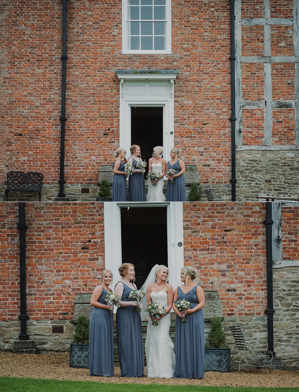 chris_keely_downton_lodge_wedding_0069.jpg