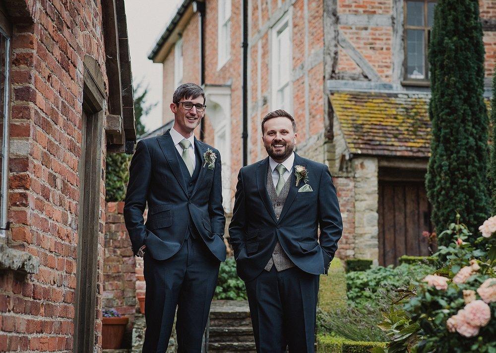 chris_keely_downton_lodge_wedding_0068.jpg