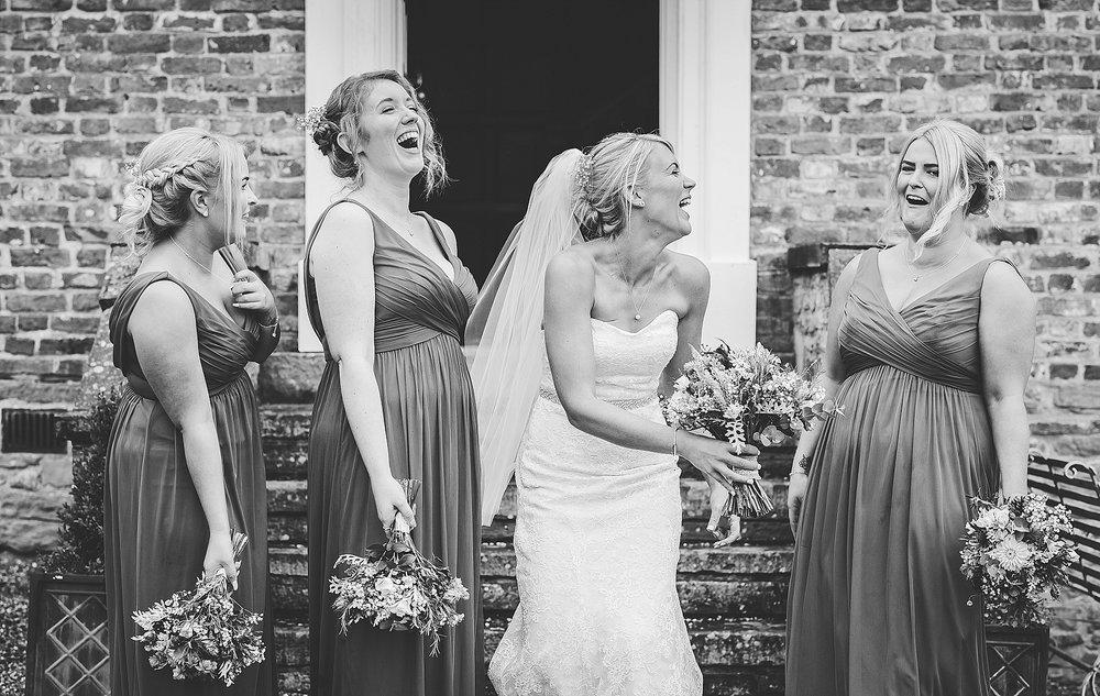 chris_keely_downton_lodge_wedding_0072.jpg