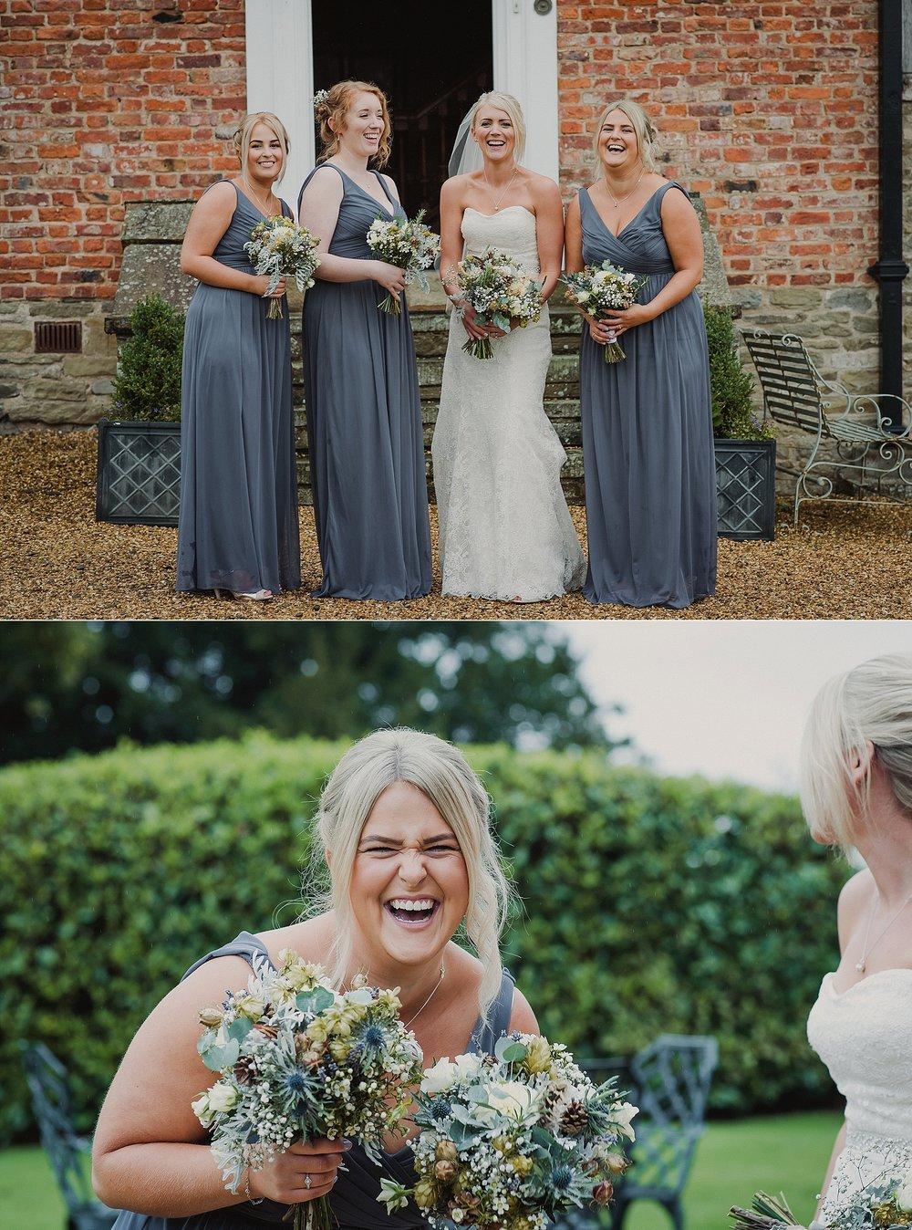chris_keely_downton_lodge_wedding_0070.jpg
