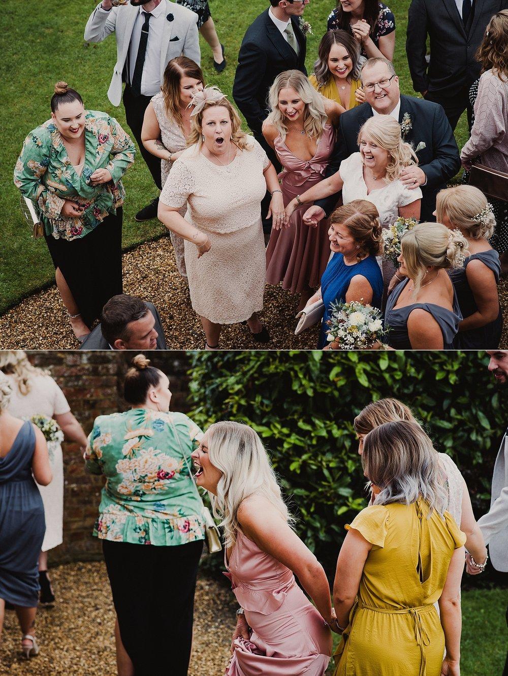 chris_keely_downton_lodge_wedding_0073.jpg