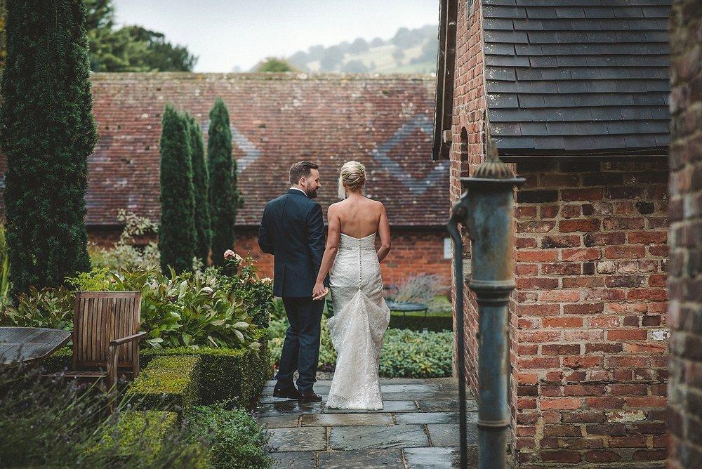 chris_keely_downton_lodge_wedding_0080.jpg