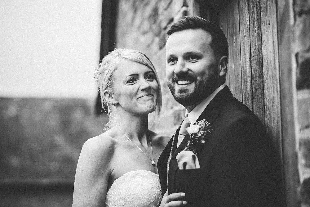 chris_keely_downton_lodge_wedding_0081.jpg