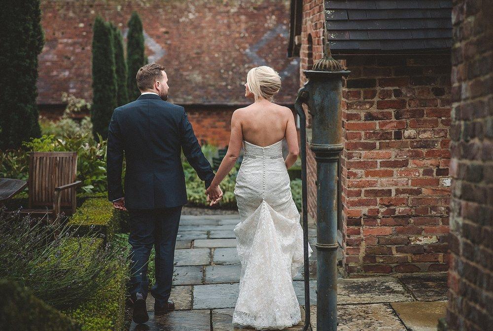 chris_keely_downton_lodge_wedding_0079.jpg