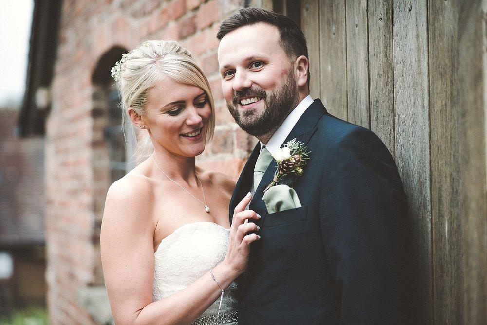chris_keely_downton_lodge_wedding_0082.jpg