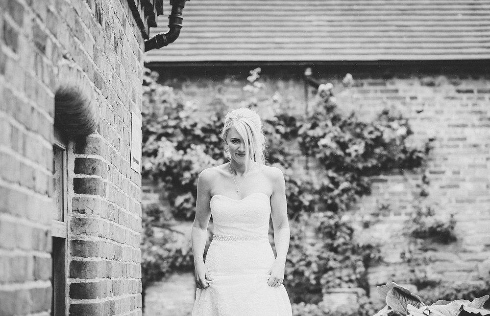 chris_keely_downton_lodge_wedding_0085.jpg