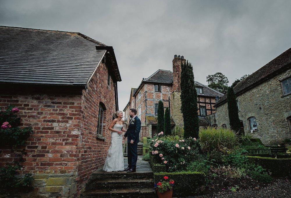 chris_keely_downton_lodge_wedding_0087.jpg