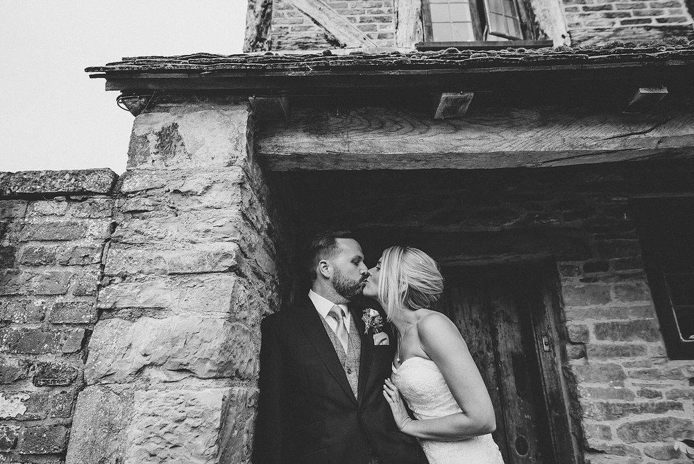 chris_keely_downton_lodge_wedding_0086.jpg