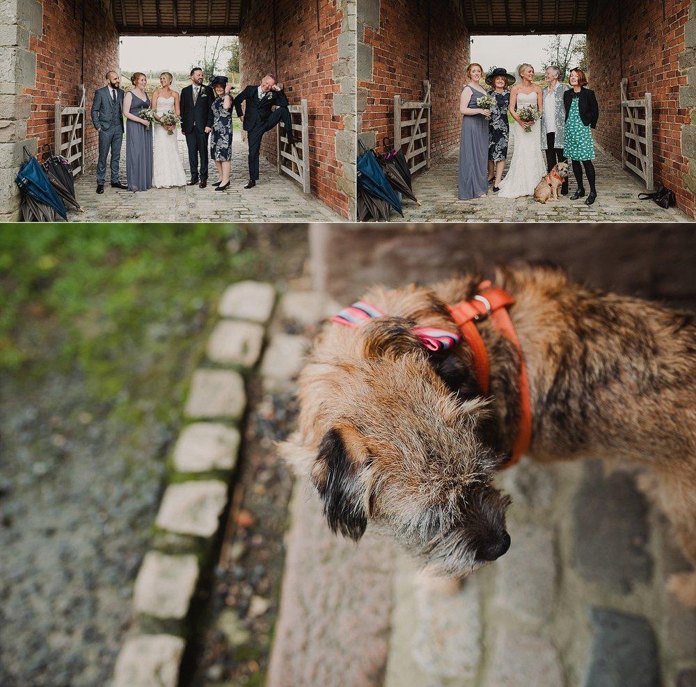 chris_keely_downton_lodge_wedding_0089.jpg