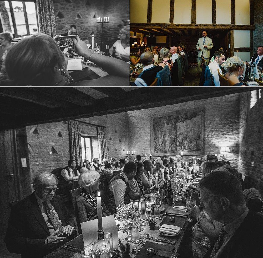 chris_keely_downton_lodge_wedding_0088.jpg