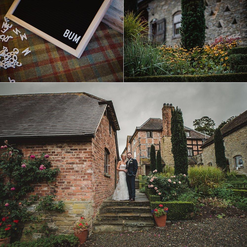 chris_keely_downton_lodge_wedding_0091.jpg