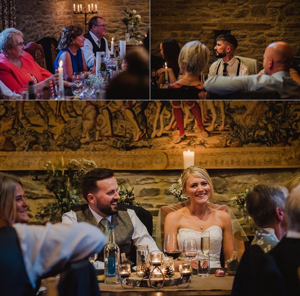 chris_keely_downton_lodge_wedding_0097.jpg