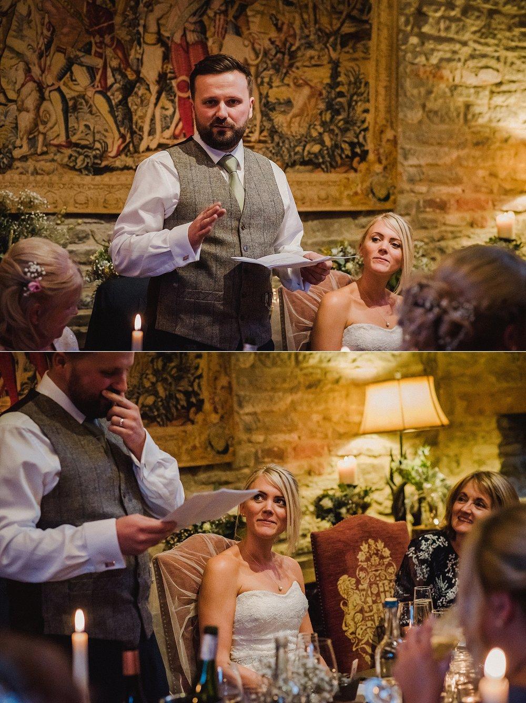 chris_keely_downton_lodge_wedding_0100.jpg