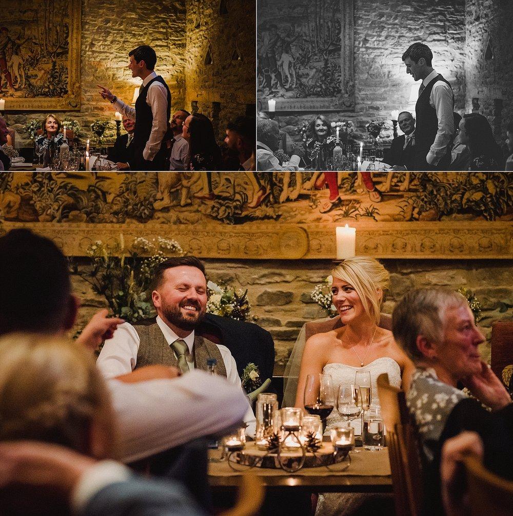 chris_keely_downton_lodge_wedding_0102.jpg