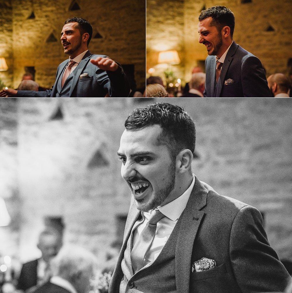 chris_keely_downton_lodge_wedding_0103.jpg