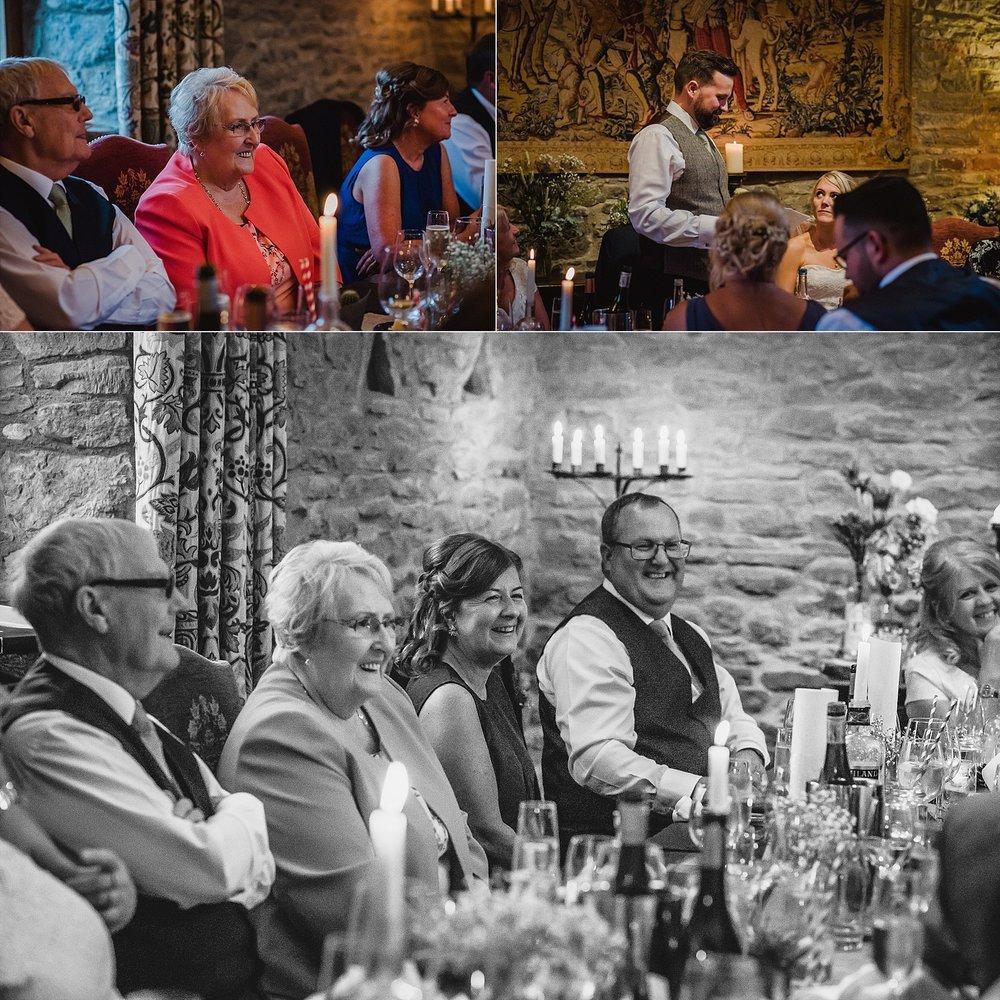 chris_keely_downton_lodge_wedding_0101.jpg