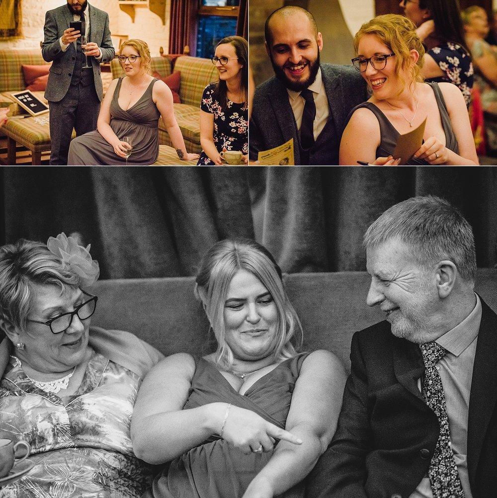 chris_keely_downton_lodge_wedding_0105.jpg