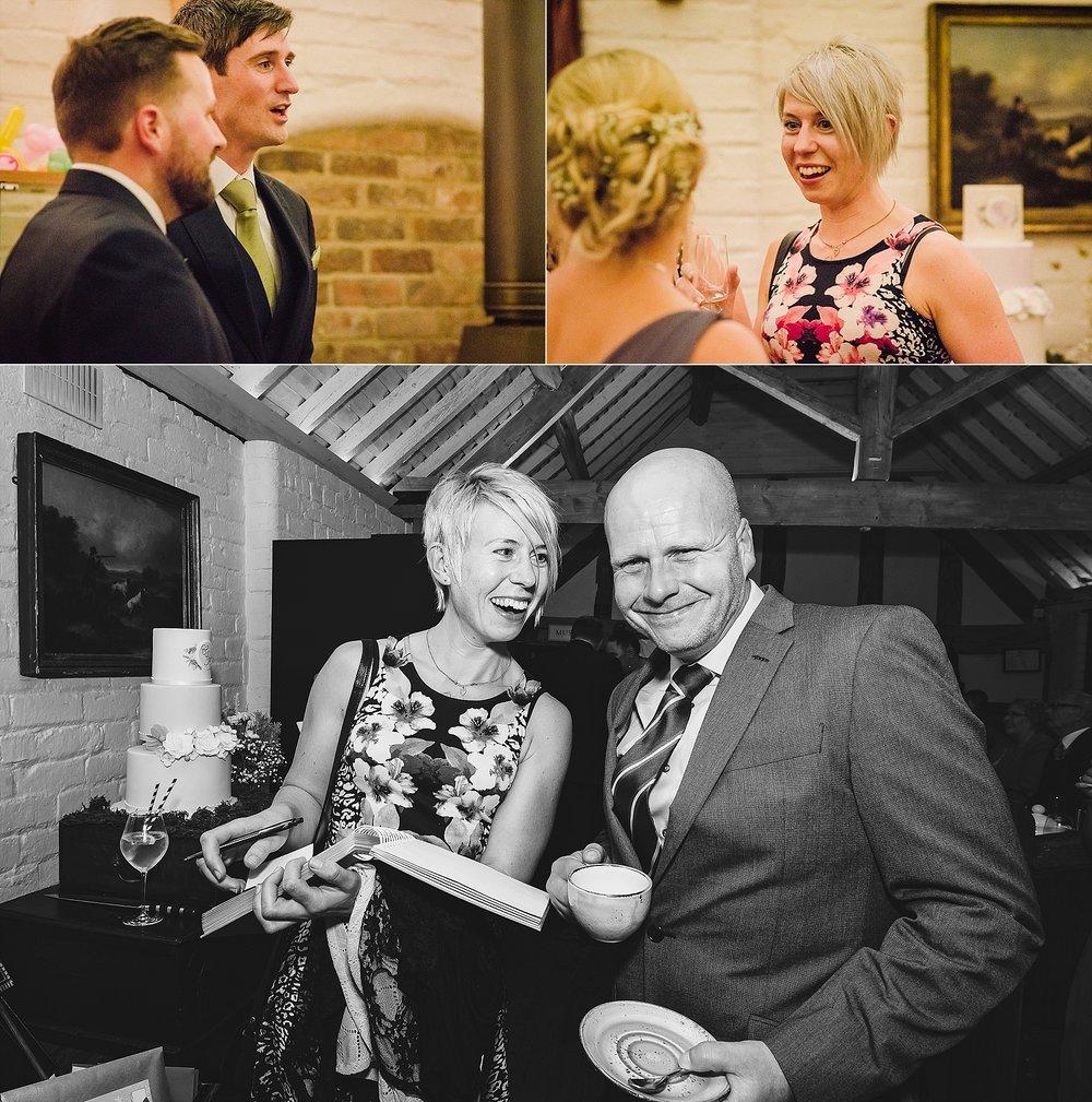 chris_keely_downton_lodge_wedding_0106.jpg