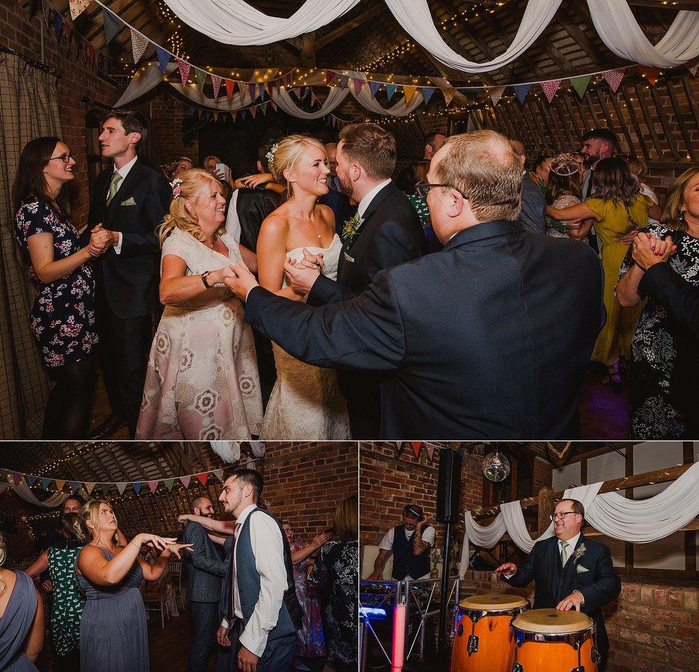 chris_keely_downton_lodge_wedding_0108.jpg