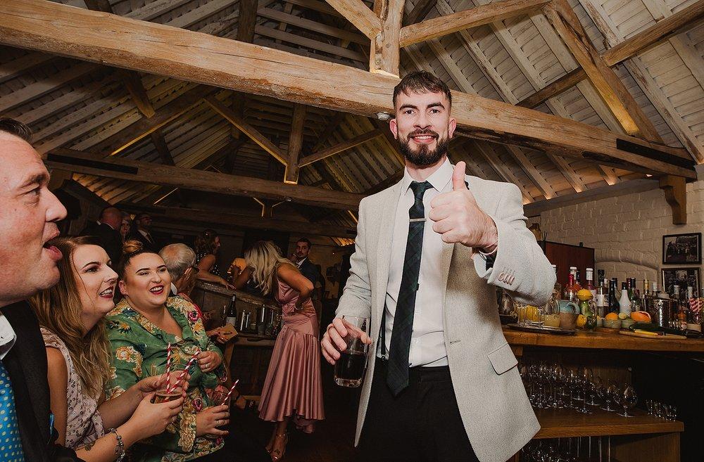 chris_keely_downton_lodge_wedding_0107.jpg