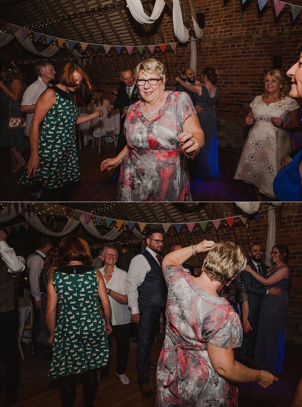chris_keely_downton_lodge_wedding_0110.jpg