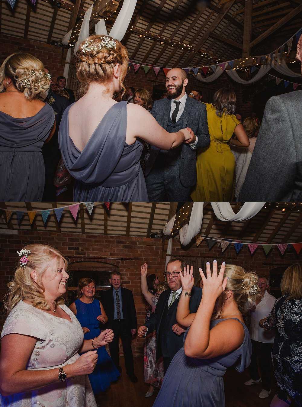 chris_keely_downton_lodge_wedding_0111.jpg