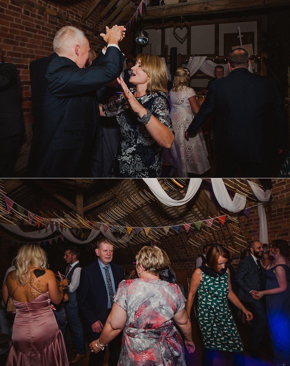 chris_keely_downton_lodge_wedding_0112.jpg