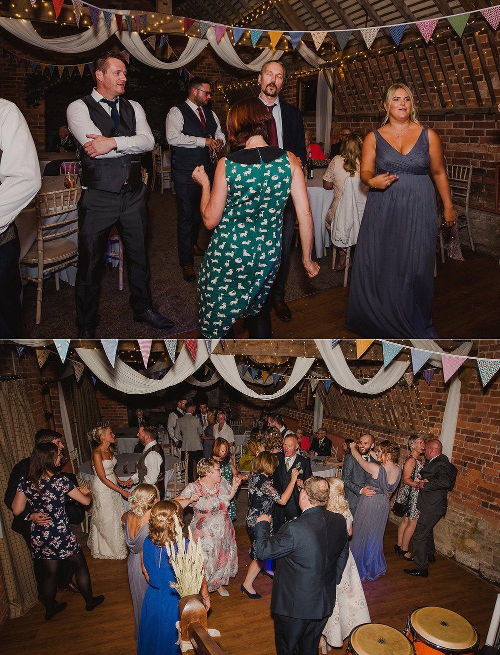 chris_keely_downton_lodge_wedding_0109.jpg