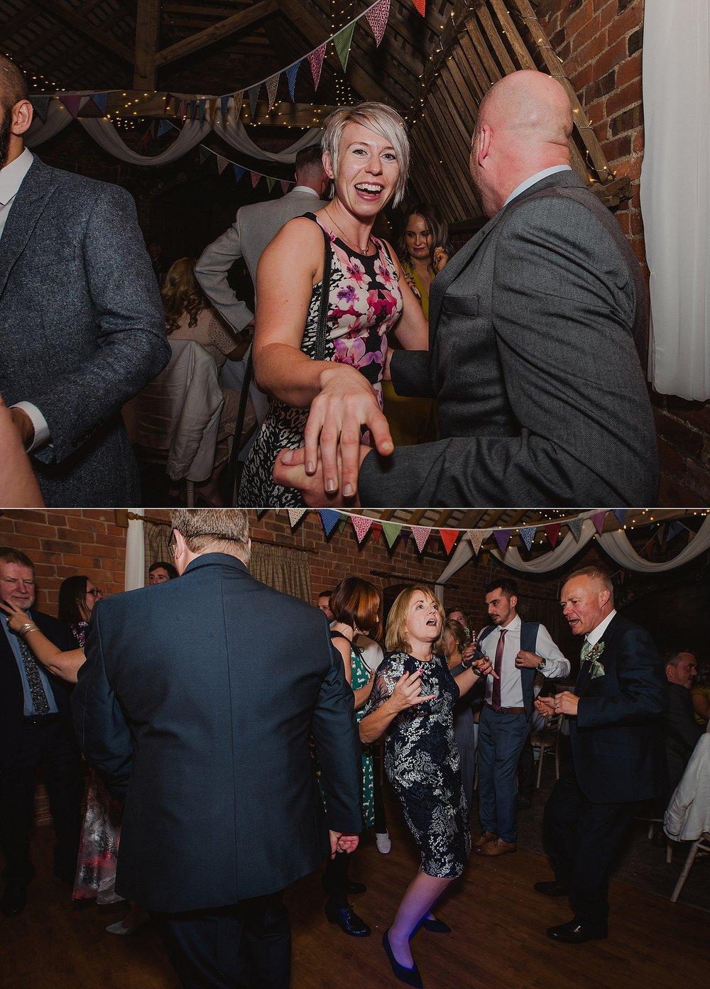 chris_keely_downton_lodge_wedding_0113.jpg