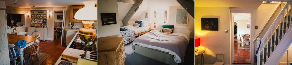 marlborough_cottage_combpyne_devon_2018_0022.jpg