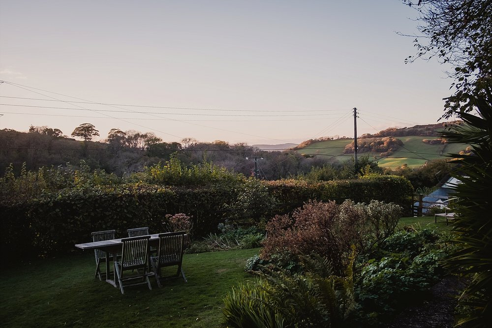 marlborough_cottage_combpyne_devon_2018_0057.jpg