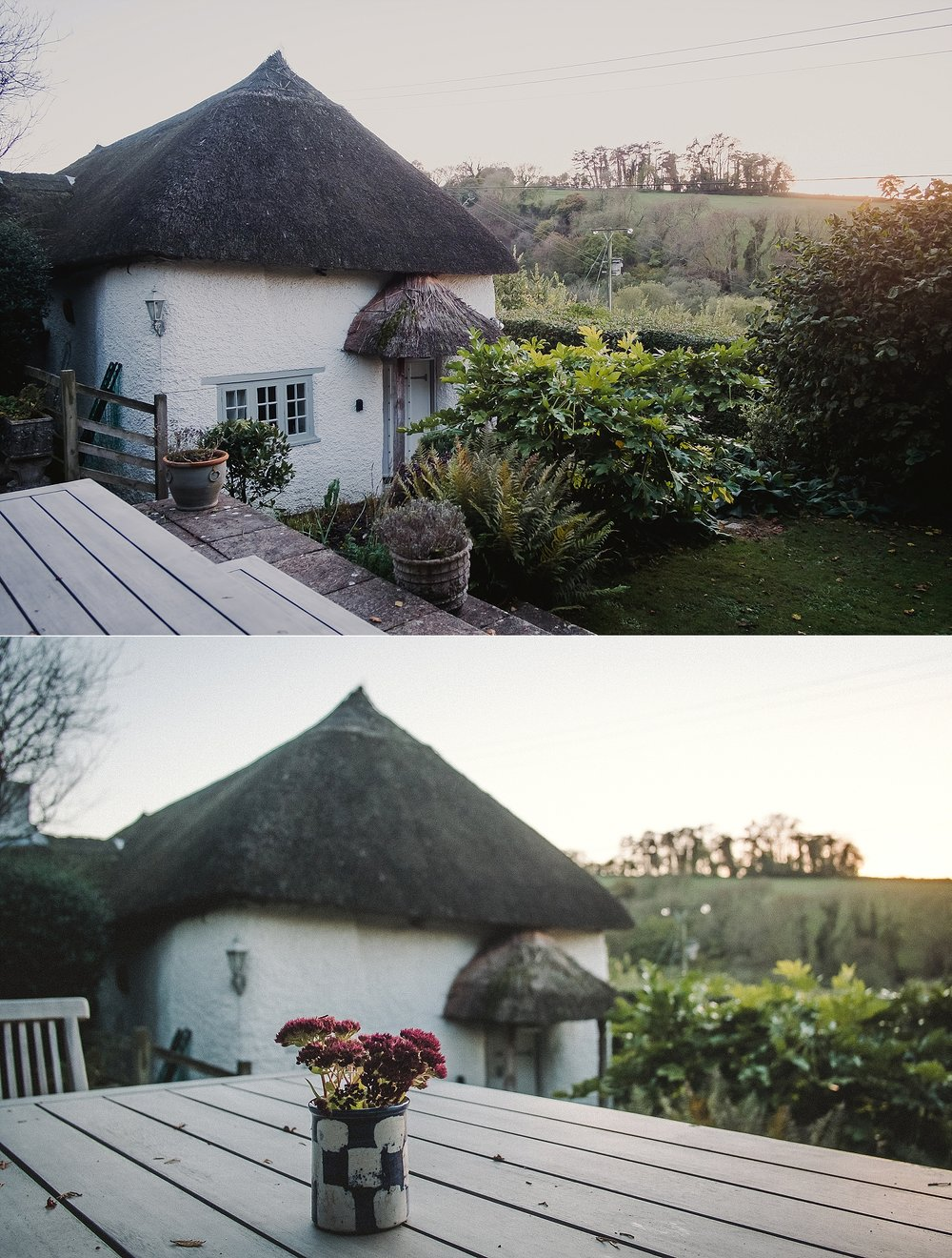 marlborough_cottage_combpyne_devon_2018_0060.jpg