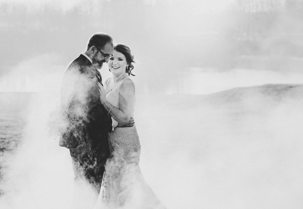 BLOG_channels_wedding_sara_chris_essex_0172 (24).jpg