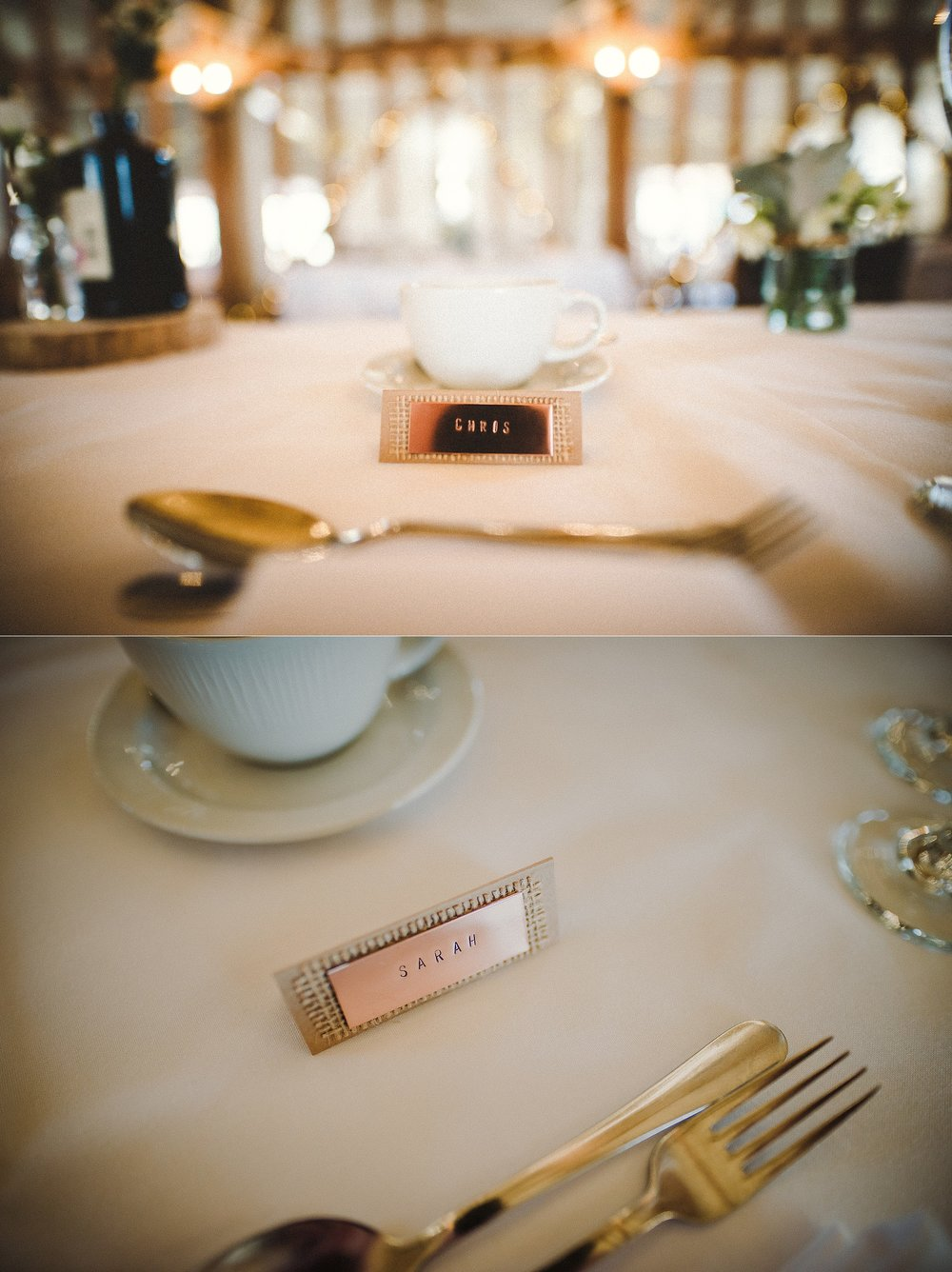 BLOG_channels_wedding_sara_chris_essex_0172 (28).jpg