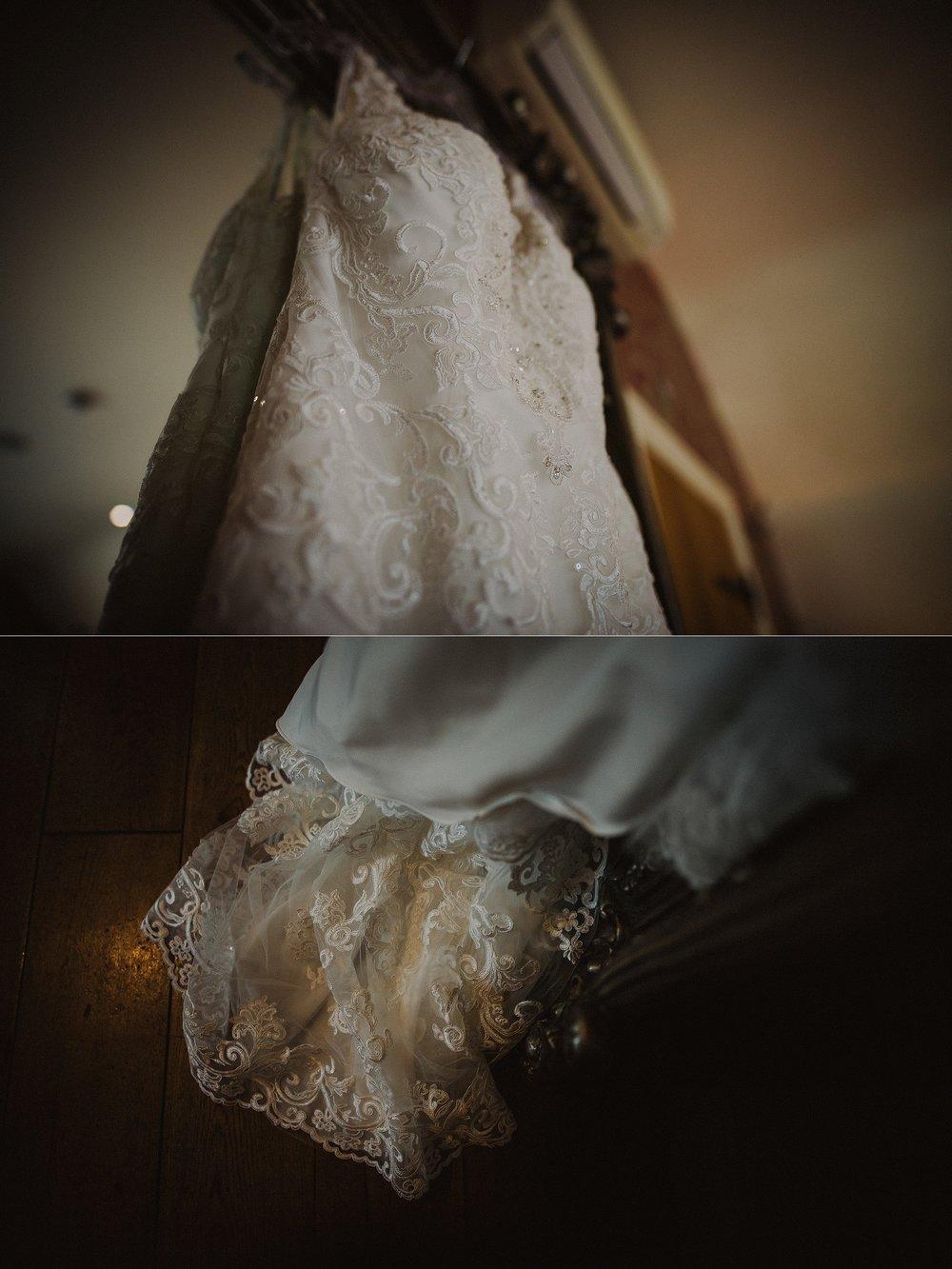 BLOG_channels_wedding_sara_chris_essex_0172 (34).jpg