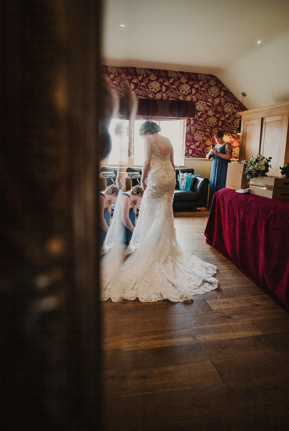 BLOG_channels_wedding_sara_chris_essex_0172 (40).jpg