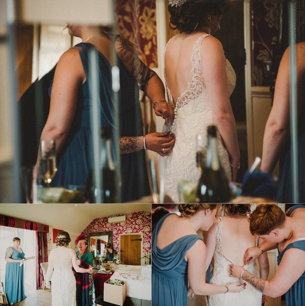 BLOG_channels_wedding_sara_chris_essex_0172 (41).jpg