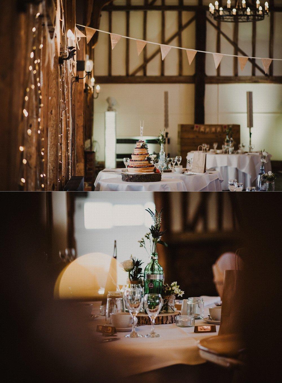 BLOG_channels_wedding_sara_chris_essex_0172 (51).jpg