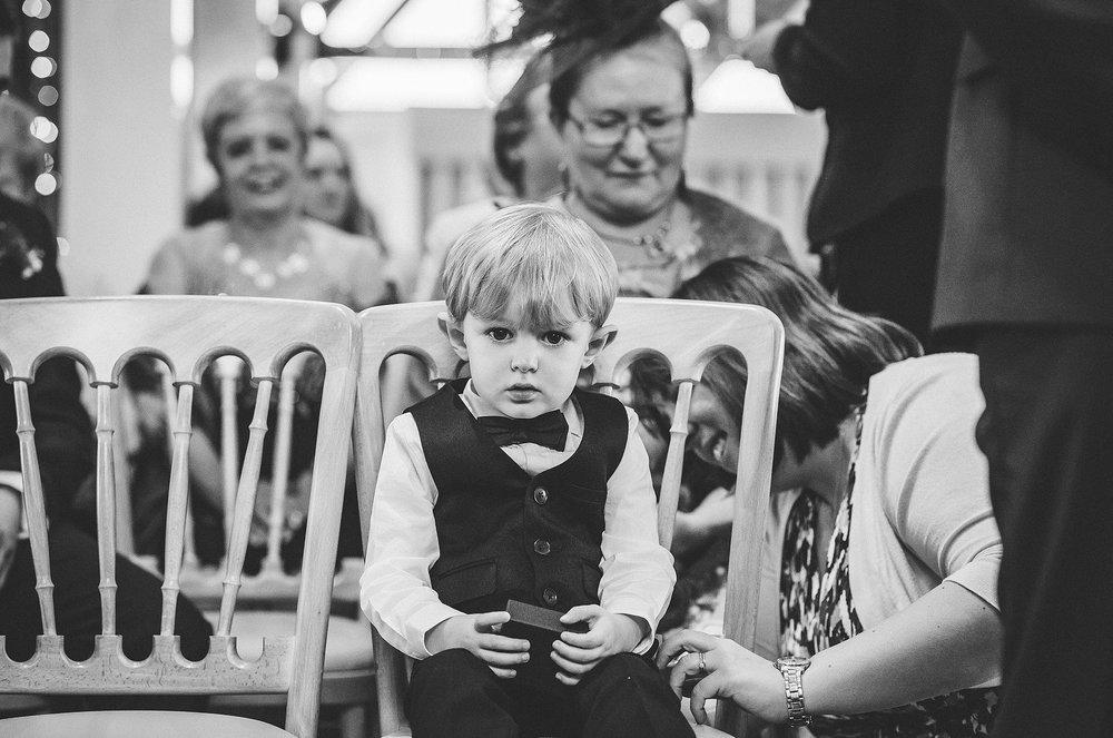 BLOG_channels_wedding_sara_chris_essex_0172 (53).jpg