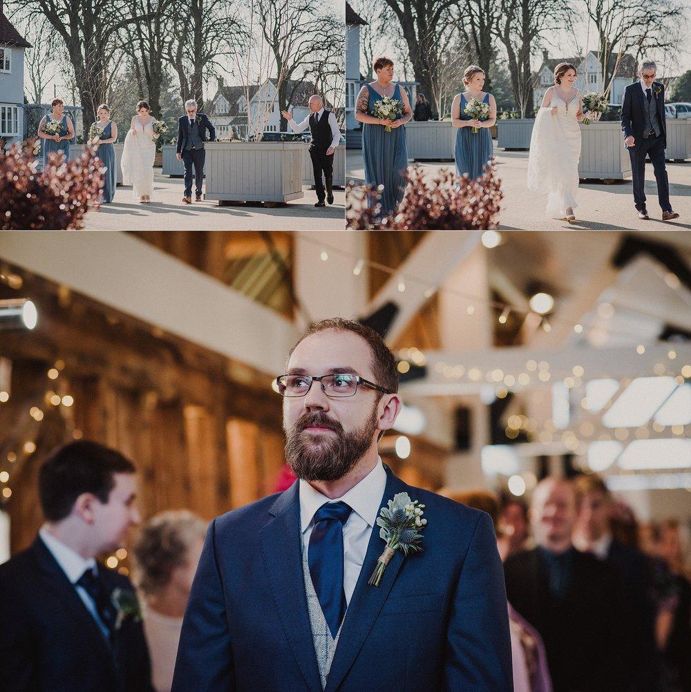BLOG_channels_wedding_sara_chris_essex_0172 (56).jpg