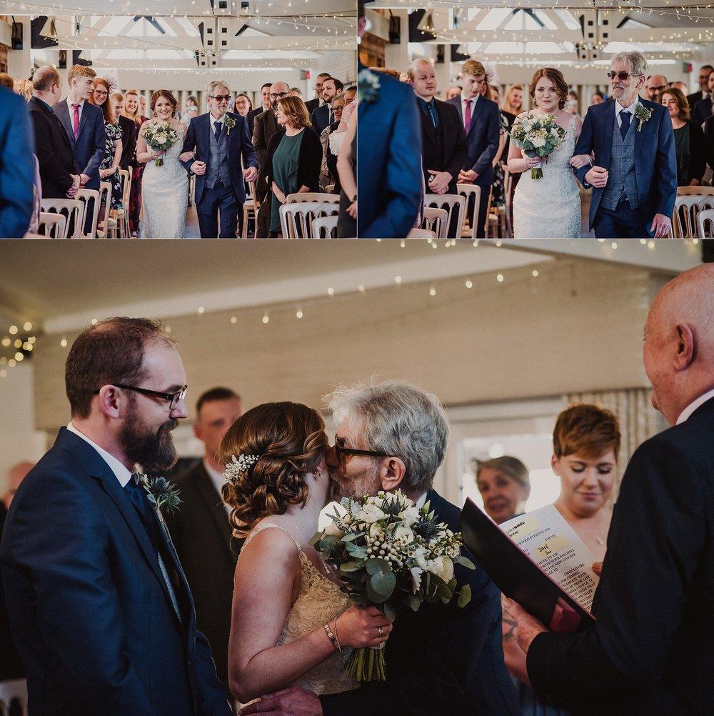 BLOG_channels_wedding_sara_chris_essex_0172 (59).jpg