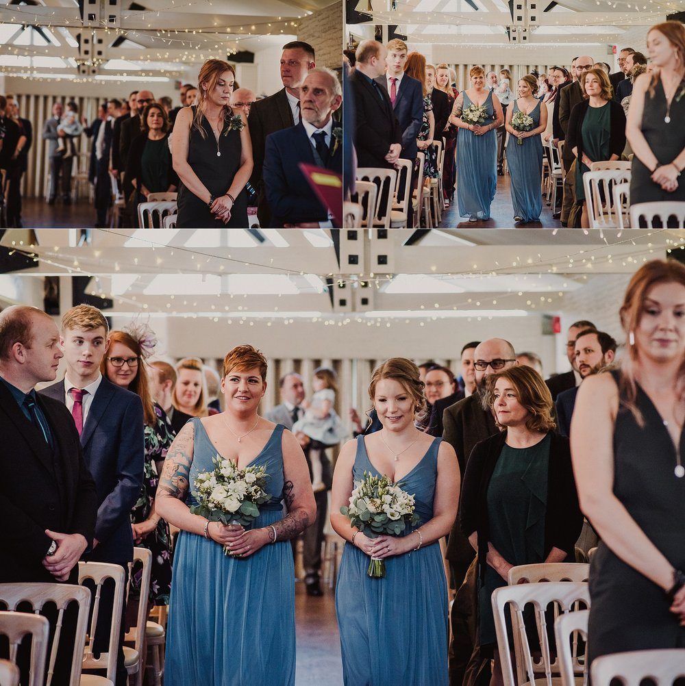 BLOG_channels_wedding_sara_chris_essex_0172 (58).jpg
