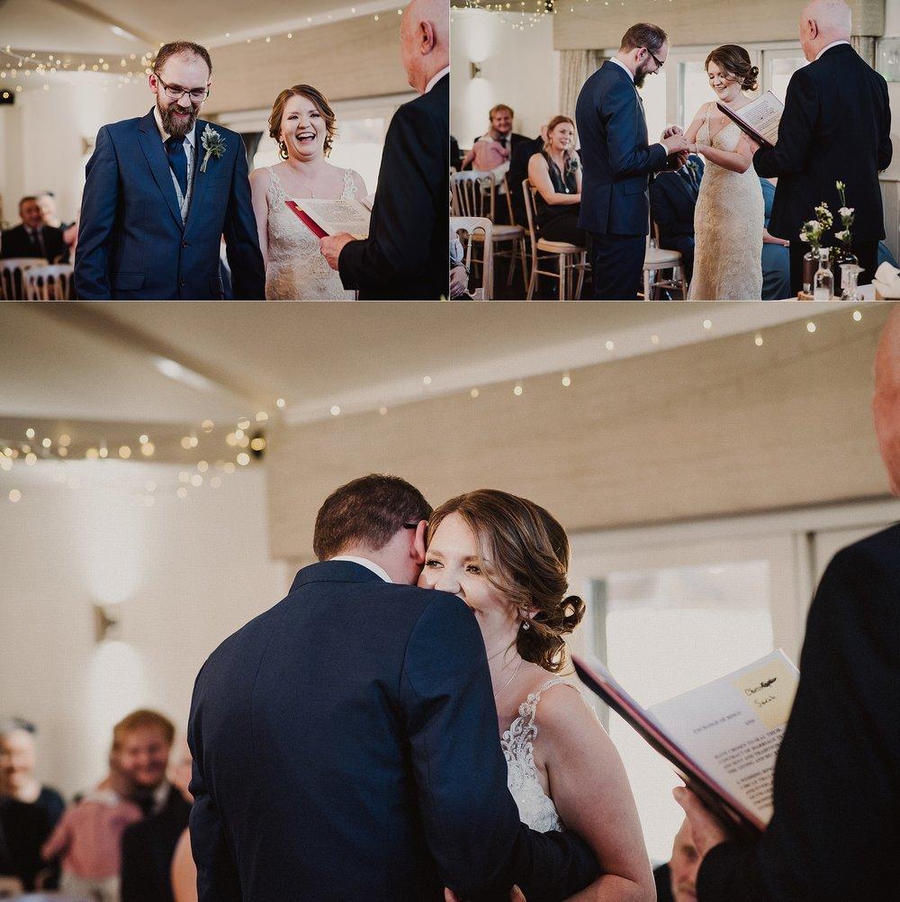 BLOG_channels_wedding_sara_chris_essex_0172 (61).jpg