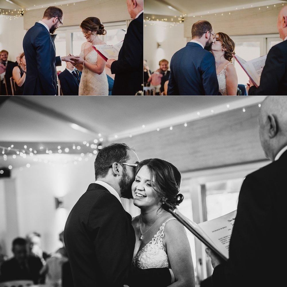 BLOG_channels_wedding_sara_chris_essex_0172 (65).jpg